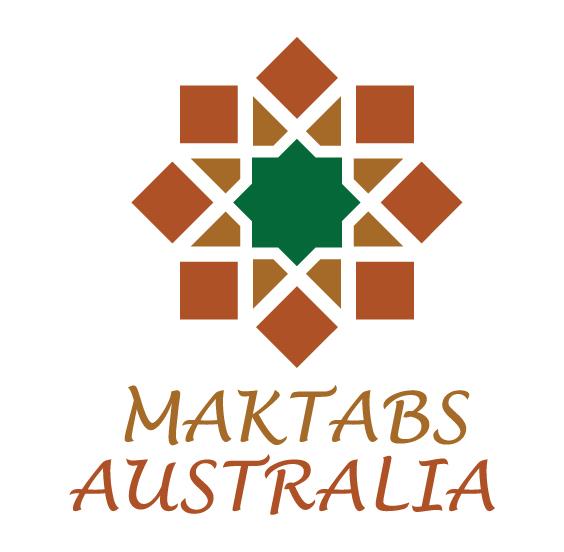 Maktabs-Australia-Original-JPG