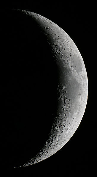 327px-Crescent-moon