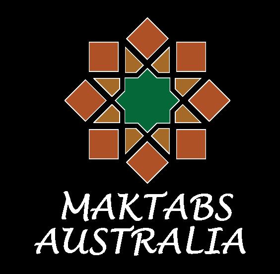 Maktabs-Australia-Outlined-PNG